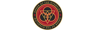 Order of the Overflow CTF Team Logo